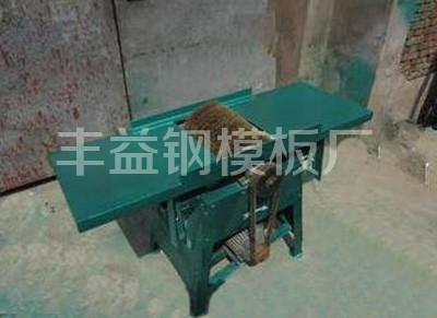 钢模板修复剂